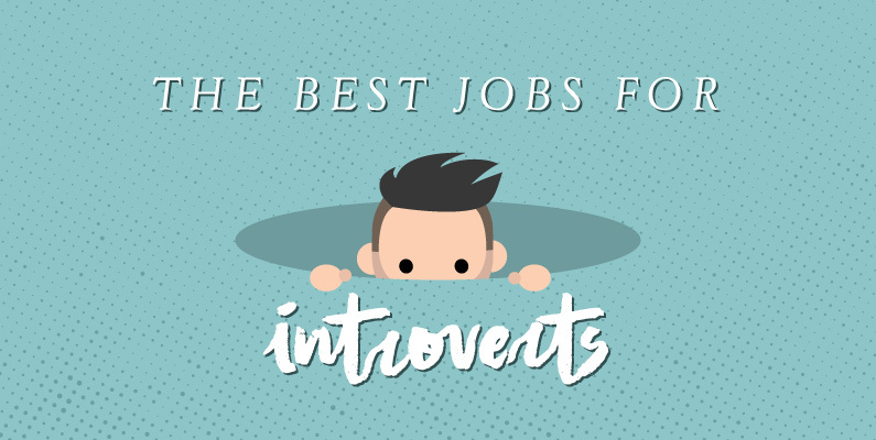 dating tips for introverts without money free full