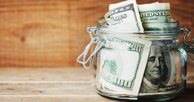 5 Legitimate Ways to Make Money on the Side