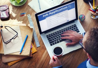 Checklist: 6 Things to Do Before You Apply for Any Job