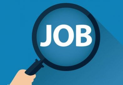 Developing a job search strategy for the mid-career job seeker