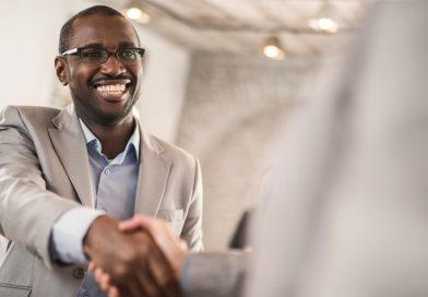 How Can You Make Yourself Sound Better on Your Resume?