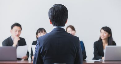 How to answer 5 of the toughest interview questions