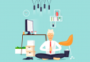 Practical steps for reducing your stress at work