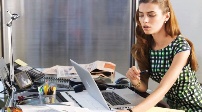 6 Signs You Have What It Takes to Start Your Own Business