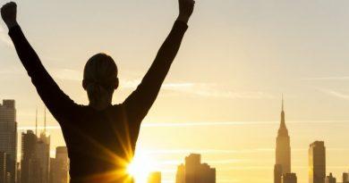5 bad habits all successful millennials don't do